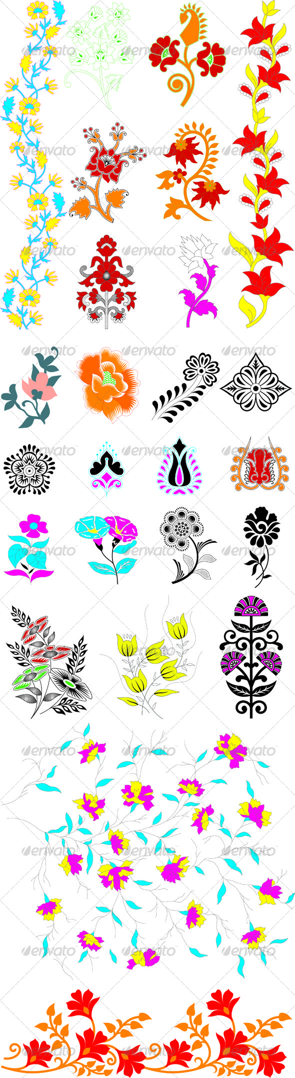 Realistic Graphic DOWNLOAD (.ai, .psd) :: http://jquery-css.de/pinterest-itmid-1000078364i.html ... Vector Flower Pack 01 ... <p>25 Vector Flowers.</p> black, blue, clean, creative, flower, green, home, man, megenta, orange, red, web, white, woman, yellow  ... Realistic Photo Graphic Print Obejct Business Web Elements Illustration Design Templates ... DOWNLOAD :: http://jquery-css.de/pinterest-itmid-1000078364i.html