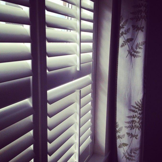 shop stuart blinds metal stuartblinds metallouvers item louvres