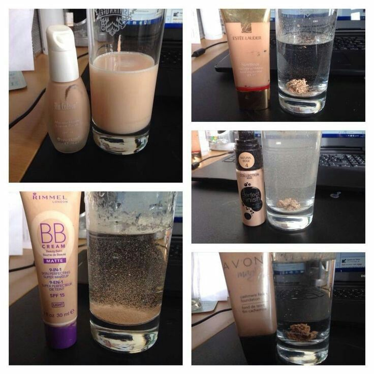 Water-based foundation, unclogged pours! Message me for more info! #foundation #uncloggedpours #waterbased #advancedfoundation #nuskin #natural #make-up