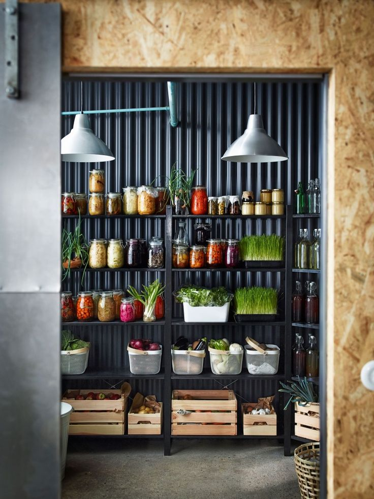 M s de 25 ideas fant sticas sobre mini bares en pinterest - Estanteria para especias ikea ...