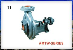 Now in industrial applications the centrifugal pumps is used in a wide number of array. Keep in mind this thing and choose the manufacturer or Centrifugal Pumps Exporter which has wide experience and offers the best deal warranty of their products. #Centrifugal #Pumps #Exporter http://ambicamachinetools.weebly.com/home/tips-to-choose-centrifugal-pumps-exporter-or-manufacturer