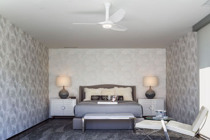 Haiku Home stands for cutting edge technology, iconic design and conservation without sacrifice. Browse all ceiling fans, lights and HVAC solutions.
