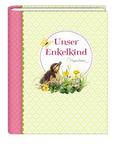 Kleines Foto-Einsteckalbum - Unser Enkelkind (Marjolein B... https://www.amazon.de/dp/B019BWT7MO/ref=cm_sw_r_pi_dp_x_gM0zzbQ3WTQWD