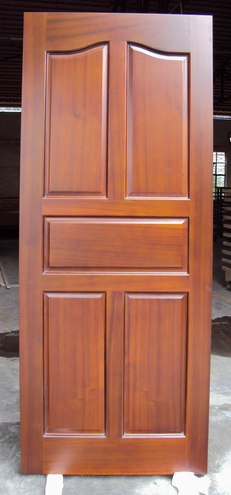 Go green with our new reclaimed teak western decor furniture available - Wood Door Technology With Tradition Wholesale Wood Doors Shop Our Selection Of Wood Doors In The Doors Windows Department At The