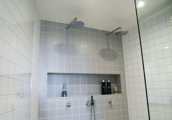 inbyggd dusch - Sök på Google