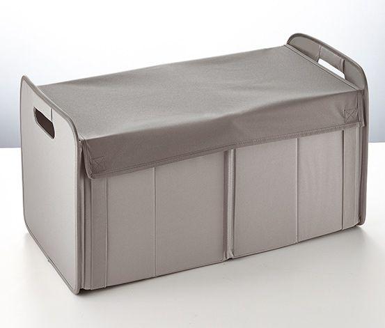 Bútorok, tárolás - Otthoni rendszerezés a Tchiboval,  #bútor #doboz #ékszer #illatosító #kiegésztítő #lakásfelszerelés #led #rendszerezés #rendszerező #sál #szekrény #szett #tárolás #tároló #tárolózsák #vákuum #válfa #világítás #zsák, http://www.otthon24.hu/butorok-tarolas-otthoni-rendszerezes-a-tchiboval/