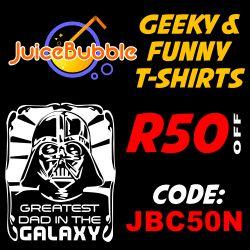 Geeky funny t-shirts - 14 Top Paying Ideas for Short Story Publishers at The Write Styles.