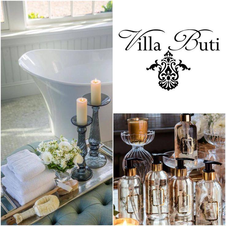 Oltre 1000 idee su candele da bagno su pinterest bagno - Candele da bagno ...