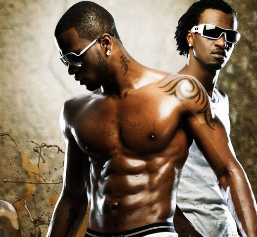 Naija Blog Queen: The 10 Most watched Nigerian Music Videos on Youtu...