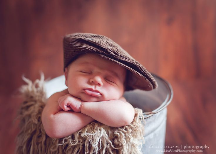 Newborn baby boy Photo Ideas   Lots of baby Boys   Long Island Newborn Photographer   Lisa Viox ...