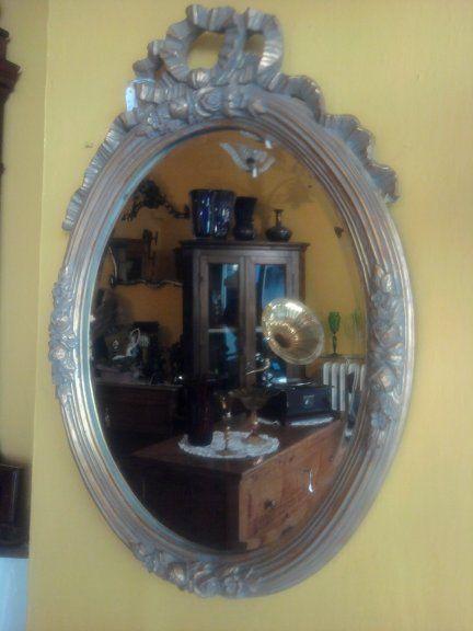 il vecchio e l'antico - Shopping - Shopping e Negozi sulla Romagna Online