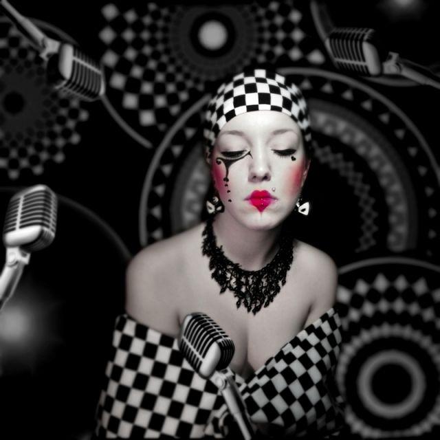 ArtGalery ° personalArt.pl   www.keit.personalart.pl
