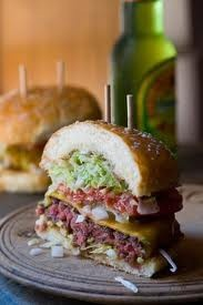 Favorite Restaurants In Dallas!  A list of some great Restaurants in the DFW area!