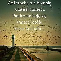 samo życie... na Stylowi.pl