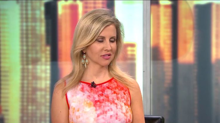 "http://familylaw.video Family Law Attorney Allison C. Williams, from Short Hills, NJ shares legal advice on PIX11 show ""Protecting Your Family"" on the following family law question:"