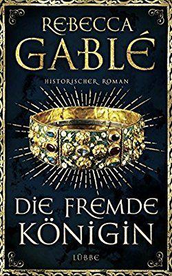 Magische Spurensuche: Auf dem Weg zur Großen Göttin (German Edition)