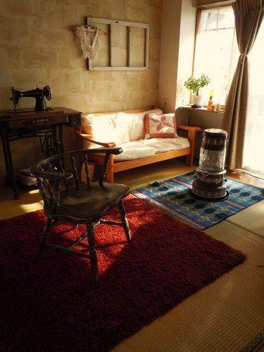 my room:Eau-de,Fleur:So-netブログ