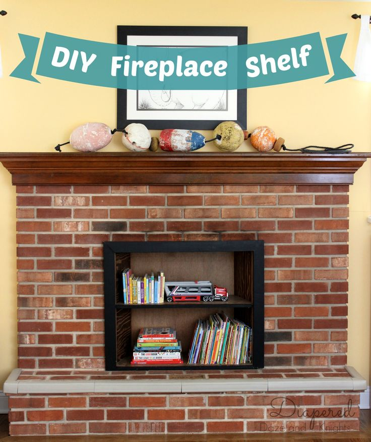 Best 25 Unused fireplace ideas only on Pinterest White fire