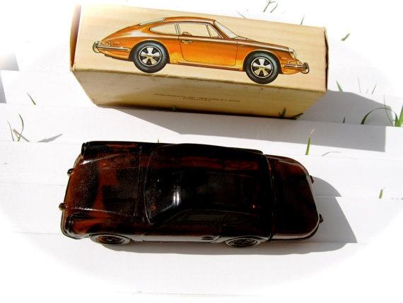 227 best avon transportation images on pinterest transportation bottles and vintage avon. Black Bedroom Furniture Sets. Home Design Ideas