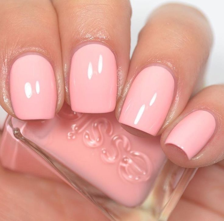44 best essie images on Pinterest | Nail polish, Nail polishes and ...