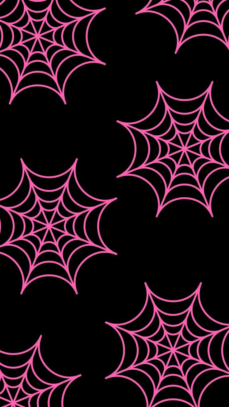 Super Cute Halloween Phone Backgrounds | Abstract HD Wallpapers 7