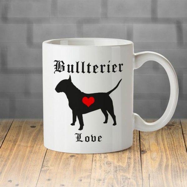 bullterier_love