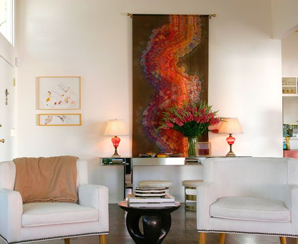 Foyer Colors Justin Timberlake : Best erika s homemint contest images on pinterest