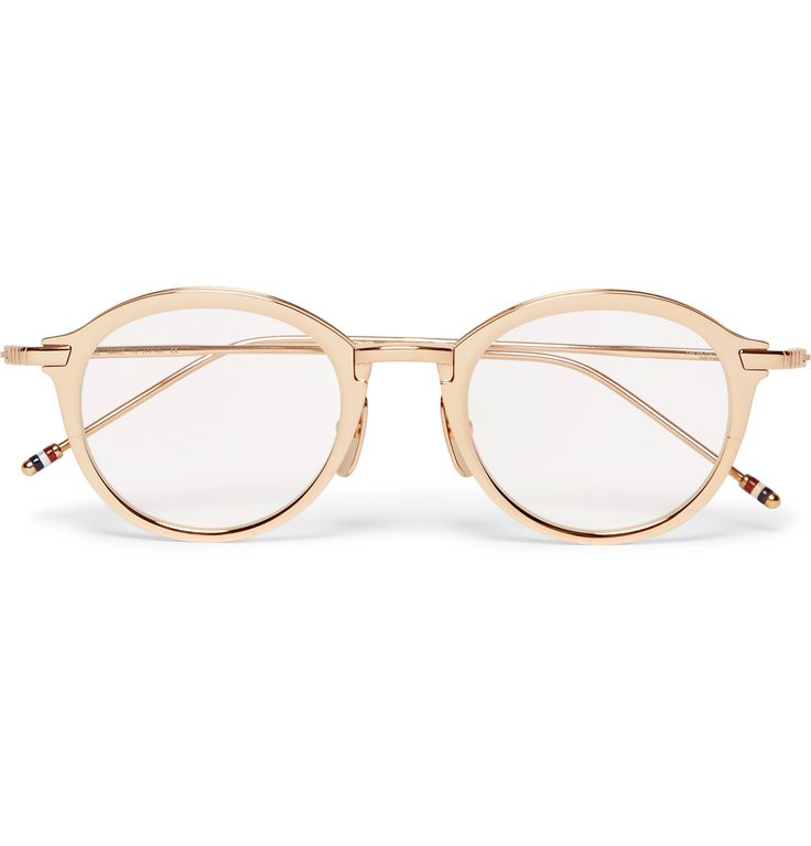 1000+ ideas about Round Face Glasses on Pinterest ...