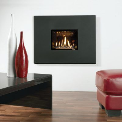 15 best gas fires fireplace world glasgow images on pinterest