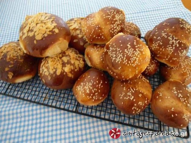 Βλασερό άνδρου #cookpadgreece