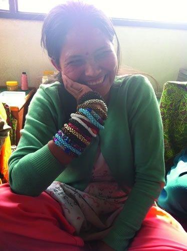 Beads for Life   Studio ArtStyles