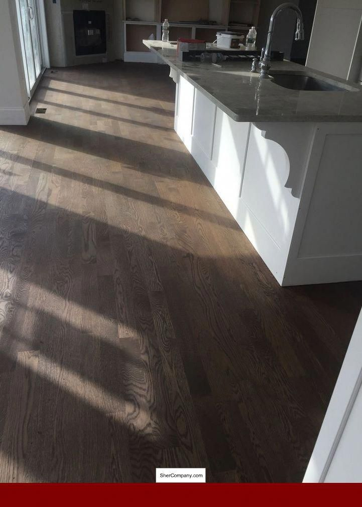 Cork Flooring Costco Flooring And Engineeredhardwood Wood Floor Colors Refinishing Hardwood Floors Hardwood Floors