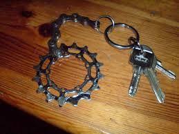 Bildergebnis Für Fahrradkette Armband Selber Machen