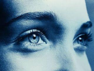 PlayTests: Тест: Глаза - зеркало души