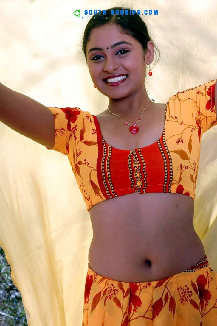 chennai nude girl hot