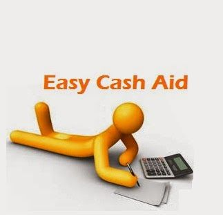 Universal funds cash advance picture 2