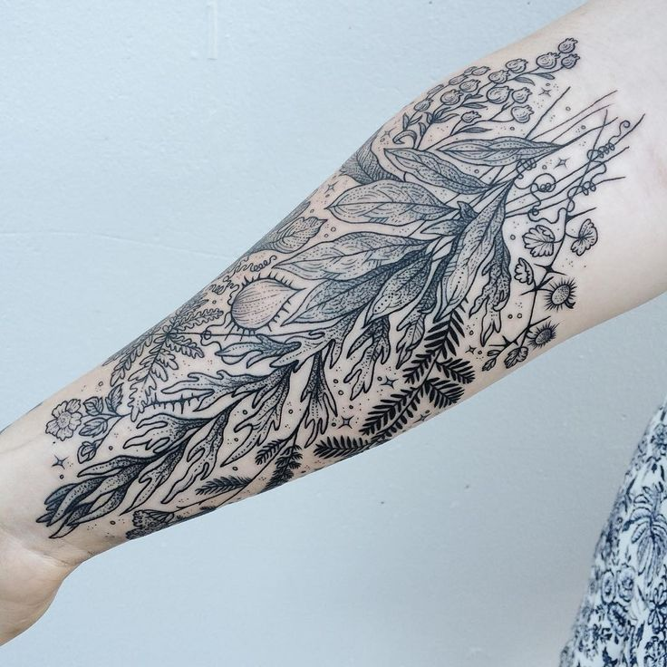 22 best tattooed leather art images on pinterest for Best tattoo artists in northern california