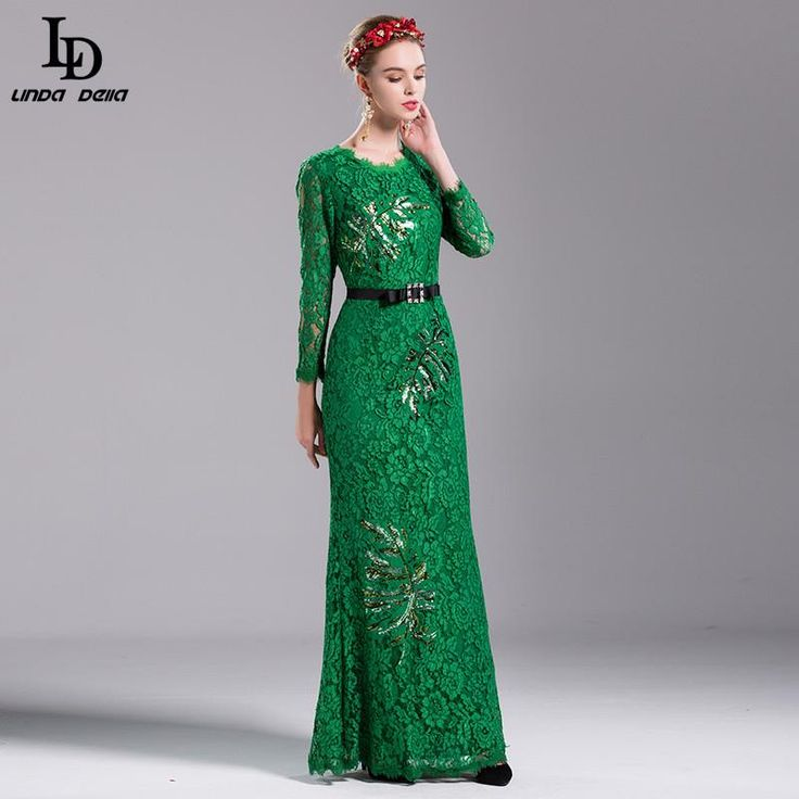 Women's Long sleeve Gauze Retro Noble Floral Embroidery Long Dress Like if you are Excited! www.sukclothes.co... #shop #beauty #Woman's fashion #Products