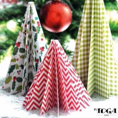 Les 188 Meilleures Images Propos De Pliages De Serviettes Sur Pinterest Fumer Origami Et