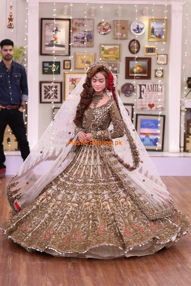 Kashee S Net Bridal Dress Master Replica 2020 In 2020 Bridal Dresses Pakistani Bridal Dresses Top Wedding Dresses,Used Wedding Dresses For Sale Online India