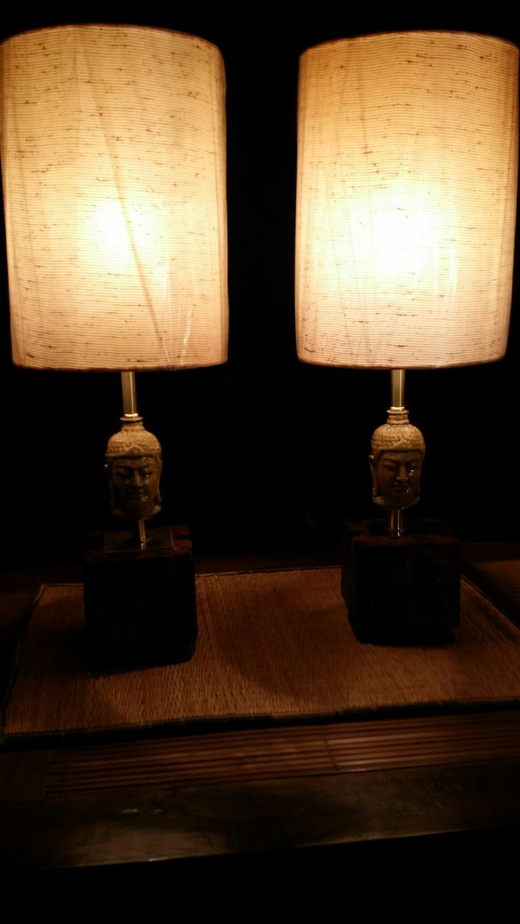 best 25 buddha lamp ideas on pinterest buddha decor buddha