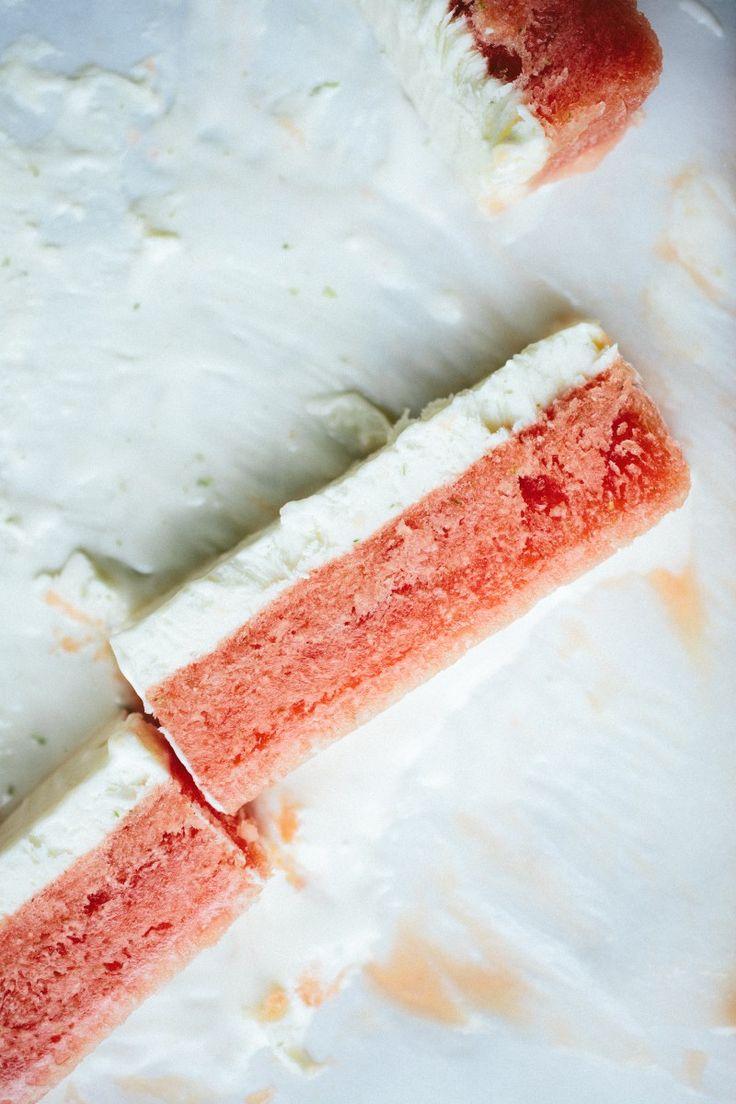 ... watermelon recipes limes fruit creations forward watermelon lime bars