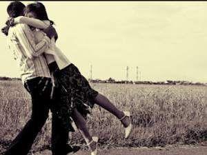 Kata kata Mutiara Tentang Cinta Sejati
