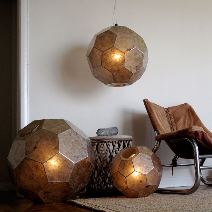 malibu on globe images leaded best interior lamps ceiling mica pinterest master lighting