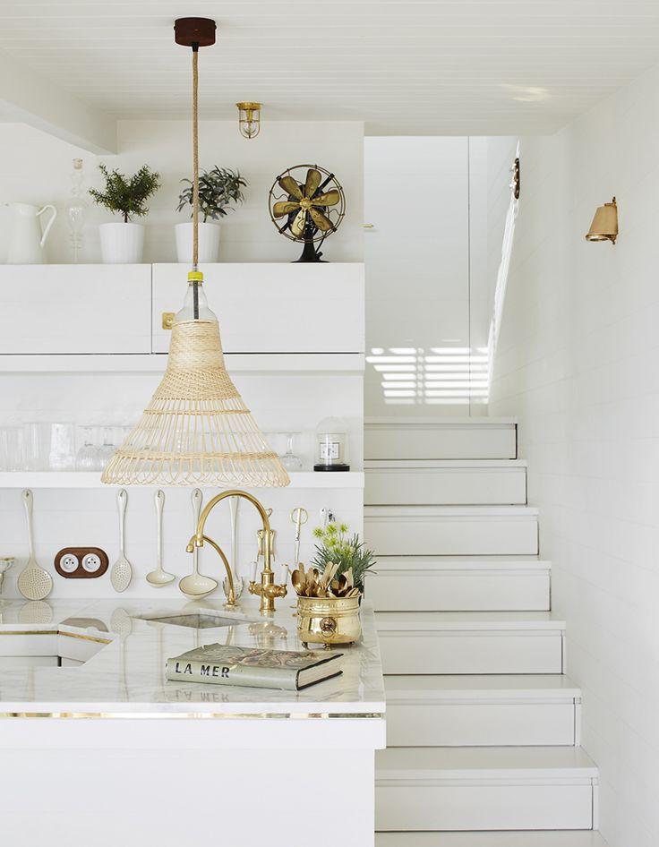 708 besten Ideas for my kitchen Bilder auf Pinterest | Schöner ...