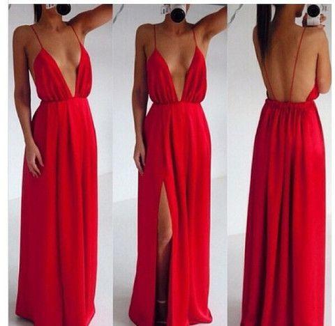 Dresses - Evening – Glamzelle