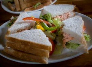 Nutritious Sandwich Filling Ideas