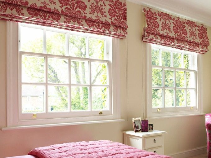 Wooden Sash Windows by The Sash Window Workshop