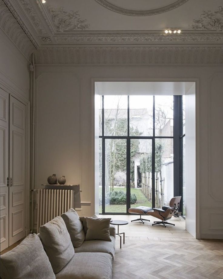 75 best Salon images on Pinterest Bedrooms, Architects and Baby room