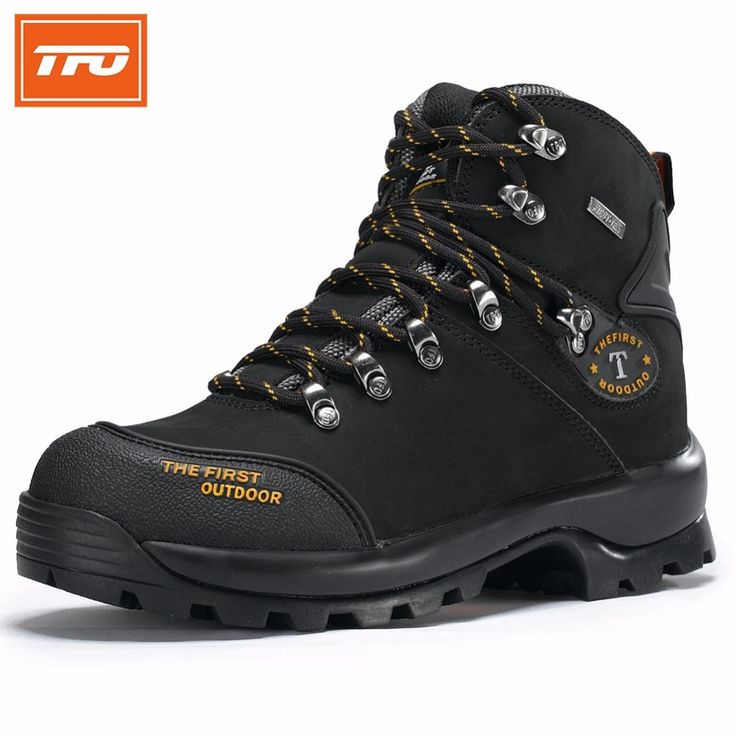 17 best ideas about Hiking Boot Brands on Pinterest | Hiking boots ...